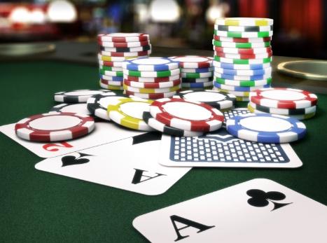 игра на деньги в казино онлайн