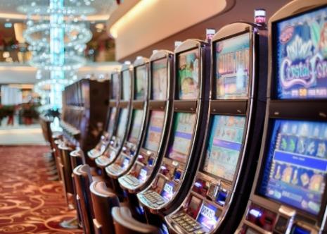 Картинки игровых автоматов бесплатно играть на игровом автомате игрушку