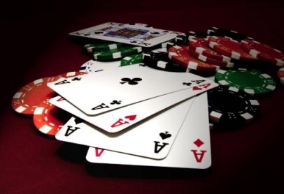 реальный способ заработать в казино онлайн
