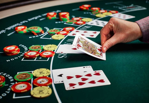 лучшее казино онлайн для заработка в интернете